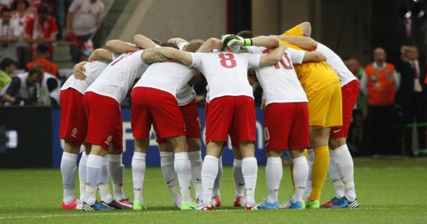 W polskiej drużynie ma być maksymalna koncentracja przed meczem z Czechami.