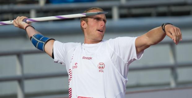 Oszczepnik Igor Janik w finale mistrzostw Europy rzucał gorzej niż w kwalifikacjach i nie znalazł się na podium. W Helsinkach uzyskał jednak prawo występu na igrzyskach olimpijskich.