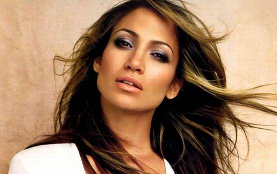 Latynoska gwiazda muzyki tanecznej Jennifer Lopez wystąpi we wrześniu w Gdańsku.
