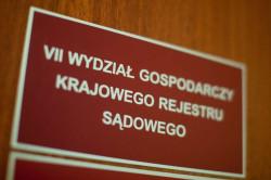 Po co ustanowiono karę w wysokości 1000 zł za nieinformowanie KRS-u o wynikach firmy?