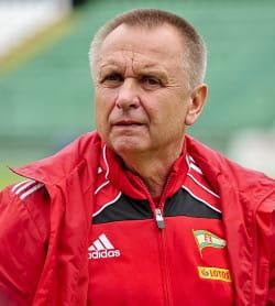 Pd blisko pięciu lat żaden trener Lechii nie wygrał w ligowym debiucie. Co na to Bogusław Kaczmarek?