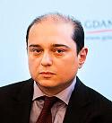 Basil Kerski