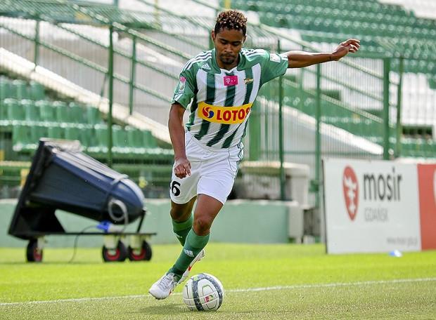 """Deleu ponownie nie znalazł się w """"18"""" na mecz ekstraklasy. Tym samym Brazylijczyk będzie do dyspozycji III-ligowych rezerw."""