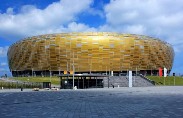 Miejscem tegorocznej, trzeciej edycji, konferencji Blog Forum Gdańsk będzie stadion PGE Arena w Letniewie.