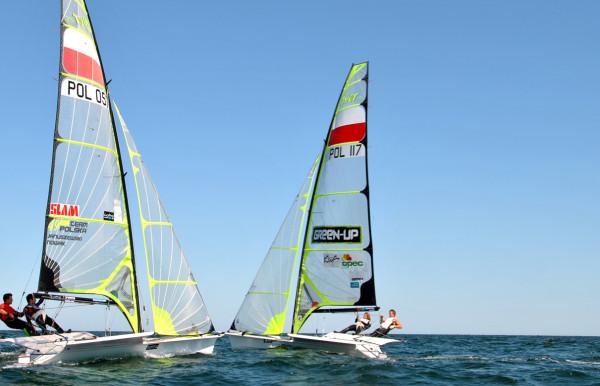 Regaty o Błękitną Wstęgę Zatoki Gdańskiej otwarte są zarówno dla jednostek wyczynowych jak i tych służącym rekreacji. Wystartować może wszystko co pływa i jest napędzane wiatrem.