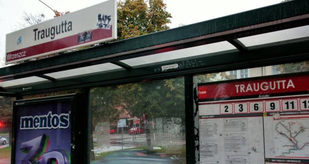 W Gdańsku podział administracyjny budzi kontrowersje nawet wśród urzędników. Podpowiadamy - poprawna lokalizacja to Aniołki.