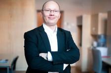 Prof. Krzysztof Wilde