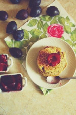 Zdjęcia na blogach potrafią sprawić, że od razu ruszamy do gotowania.
