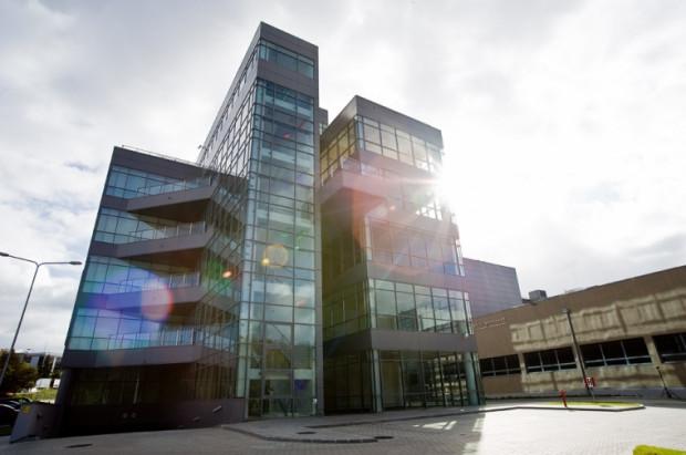 PSSE modernizuje budynek Bałtyckiego Port Nowych Technologii, na terenach byłej Stoczni Gdynia, oraz zbudowała Gdański Park Naukowo-Technologiczny.