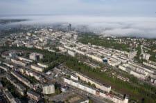 Gdynia niestety nie ustaliła, gdzie znajduje się punkt centralny miasta. Czy zajmą się tym gdyńscy harcerze?