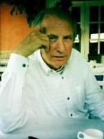 Waldemar Kalinowski