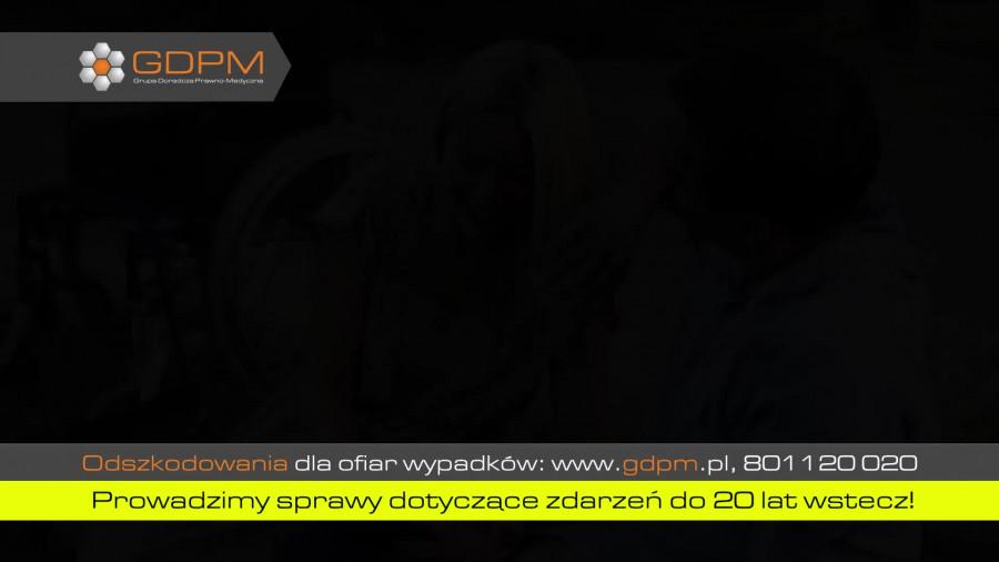 Doradca Prawny GDPM: wideo 12732