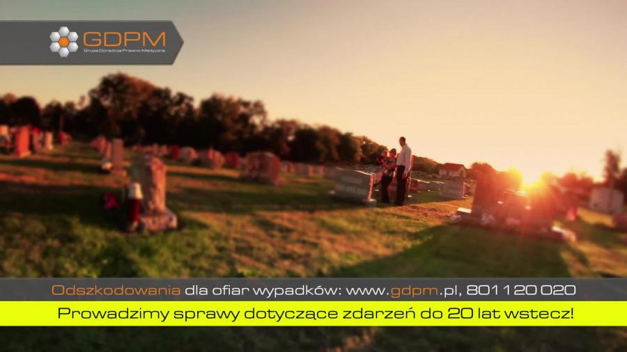 Doradca Prawny GDPM: wideo 12733