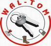 Wal-Tom - Dorabianie kluczy,Master Key,Piecz�tki
