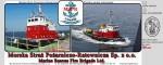 Morska Straż Pożarniczo-Ratownicza