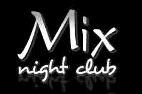Mix Night Club