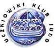 Viking - Uczniowski Klub Sportowy