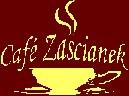 Cafe Za�cianek
