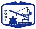 Port Północny