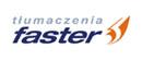 Biuro Tłumaczeń FASTER