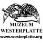 Vortal Historyczny o Westerplatte