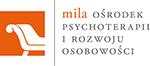 O�rodek Psychoterapii i Rozwoju Osobowo�ci mila