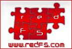 redF5 - Tworzenie stron www, CMS, projektowanie sklep�w