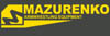 Mazurenko Armwrestling Promotion