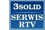 3SOLID - Serwis RTV