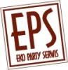 Eko Party Serwis- catering dopasowany do bud�etu.