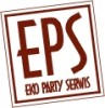 Eko Party Serwis catering dopasowany do budżetu.