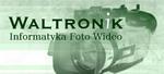 Waltronik