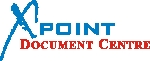 X Point - Document Centre