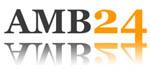 AMB24 Systemy Zabezpieczeń