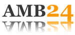 AMB24