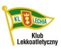 Klub Lekkoatletyczny