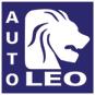 Auto Leo Serwis Samochodowy