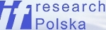 IF Research Polska