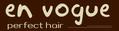 en vogue - Perfect Hair