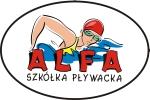 ALFA Szkółka Pływacka- Nauka Pływania- Aqua Fitness
