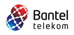 BANTEL TELEKOM