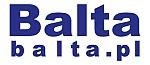 BALTA - sprzęt komputerowy