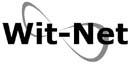 Wit-Net