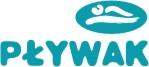 Szkoła Pływania PŁYWAK