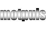 Motpuls - sklep motoryzacyjny