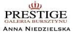Galeria Bursztynu PRESTIGE