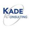 Kade Konsulting Sp. z o.o.
