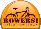 ROWERSI - Sklep i Serwis rowerowy