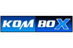 Kom-Box. Telefony GSM, laptopy, tablety.