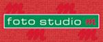 Foto Studio M